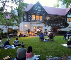 jazz-on-the-lawn-callanwolde-fine-arts-center-980-briarcliff-road-atlanta-ga