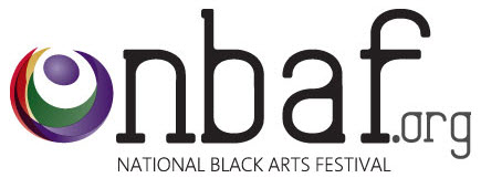 national-black-arts-festival-atlanta-ga-july-14-15-16-17-18-2010