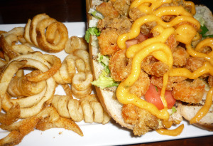 roux-on-canton-946-canton-street-roswell-ga-crawfish-poboy
