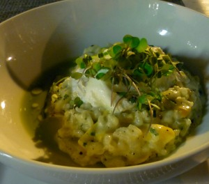 terrace-on-peachtree-ellis-hotel-176-peachtree-street-nw-atlanta-ga-local-summer-squash-risotto-farm-fresh-poached-egg
