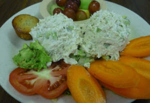the-patio-cafe-bakery-takery-5950-state-bridge-road-johns-creek-ga-chicken-salad
