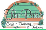 Beautiful The Patio Cafe Bakery Takery 5950 State Bridge