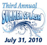 third-annual-summer-splash-july-31-2010-chattahoochee-river-national-recreation-area