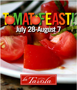 tomatofeast-la-tavola-fifth-group-restaurants-992-virginia-avenue-atlanta-ga-virginia-highland