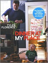 tyler-florence-dinner-at-my-place-macys-lenox-square-mall-july-18-2010