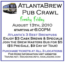 atlanta-brewpub-crawl-max-lagers-twains-5seasons-august-13-2010-freaky-friday