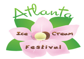 atlanta-ice-cream-festival-piedmont-park-saturday-august-28-2010