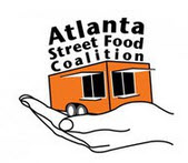 atlanta-street-food-coalition-ga