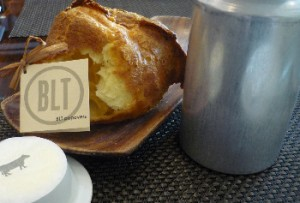 blt-steak-w-atlanta-downtown-45-ivan-allen-jr-boulevard-atlanta-ga-popover-1