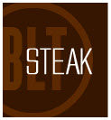 blt-steak-w-atlanta-downtown-45-ivan-allen-jr-boulevard-atlanta-ga