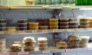 brookhaven-bistro-4274-peachtree-rd-ne-atlanta-ga-take-out-containers