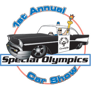first-annual-special-olympics-car-show-dunwoody-police-department-august-14-2010