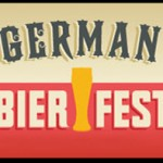 #205 – 7th Annual German Bierfest Today at Woodruff Park – Saturday, August 28, 2010