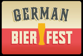 german-bierfest-atlanta-ga-saturday-august-28-2010