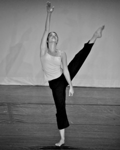introduction-to-modern-dance-adults-millie-rhodes-lee-harper-dance-studio-buckhead-atlanta-ga-2
