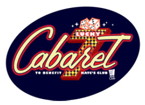 kates-club-cabaret-w-atlanta-downtown-friday-august-20-2010