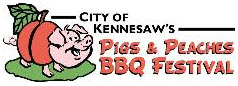 pigs-and-peaches-bbq-barbeque-festival-kennesaw-ga-august-20-21-2010