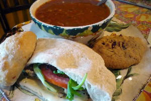 souper-jenny-56-east-andrews-drive-nw-atlanta-ga-30305-12-dollar-lunch