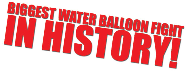 worlds-biggest-water-balloon-fight-saturday-august-21-2010-atlanta-ga