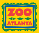 "#200 – Our ""ZOO-Hundredth"" Post…Featuring Zoo Atlanta! Plus Vote to Name the New Baby Giraffe!"