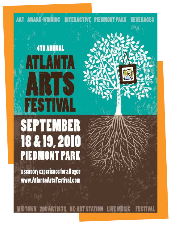 4th-annual-atlanta-arts-festival-september-2010-piedmont-park-atlanta-ga