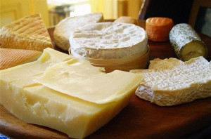 Delicious-Cheese-by-cwbuecheler-on-flickr
