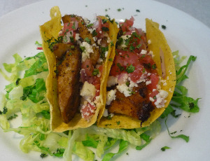 Savu-w-atlanta-perimeter-111-perimeter-center-west-atlanta-ga-fish-tacos