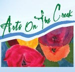 #213 – Arts on the Creek This Weekend in Johns Creek – Movies in the Park Saturday Night!