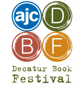decatur-book-festival-ajc-atlanta-ga-september-2010