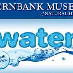 "#229 – You're Invited! VIP Preview of ""WATER"" at Fernbank Museum PLUS Special Screening of the IMAX Film of ""Mystery of the Nile"" – Wednesday, September 29, 2010"