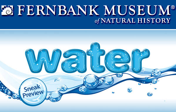 fernbank-museum-natural-history-water-sneak-special-preview-september-29-2010-atlanta-ga