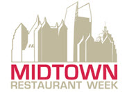 midtown-atlanta-restaurant-week-atlanta-ga-september-2010