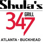 "#234 – Shula's 347 Grill in Buckhead – Experience ""The Shula Cut"" Steak at Buckhead's ""Newest Sophisticated Sports Bar & Patio""!"