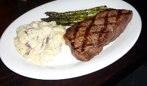 shulas-347-grill-3405-lenox-road-atlanta-ga-new-york-strip-steak-shula-cut