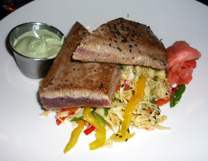 shulas-347-grill-3405-lenox-road-atlanta-ga-seared-ahi-tuna