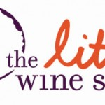 #237 – The Little Wine Shop in Avondale Estates – Grand Opening Tonight – Thursday, September 30, 2010