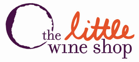 the-little-wine-shop-100-north-avondale-road-avondale-estates-ga