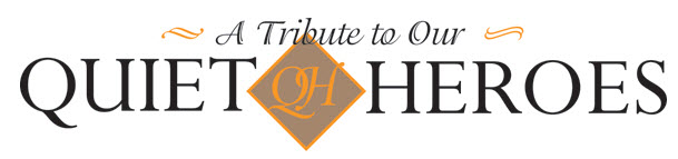 tribute-to-quiet-heroes-cure-childhood-cancer-atlanta-ga-september-2010