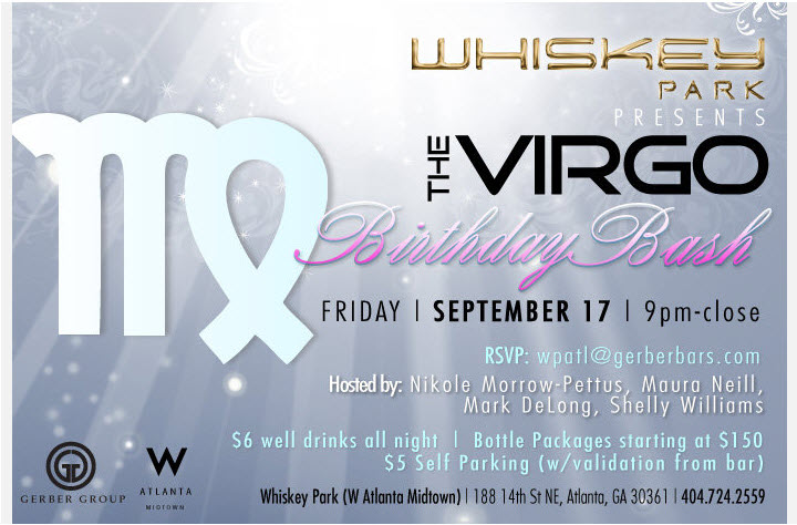 virgo-birthday-bash-w-atlanta-midtown-september-17-2010