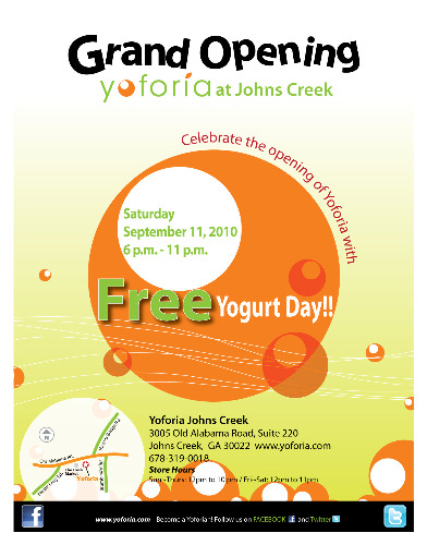 yoforia-johns-creek-3005-old-alabama-rd-atlanta-ga-grand-opening