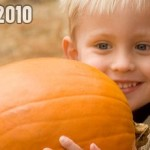 #270 – Last Weekend for 8th Annual Pumpkin Festival at Stone Mountain Park – Friday through Sunday, October 30-31, 2010