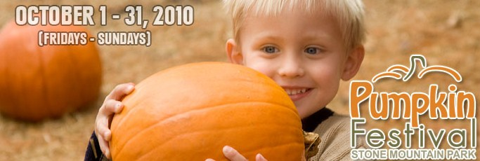 8th-annual-pumpkin-festival-stone-mountin-park-atlanta-ga