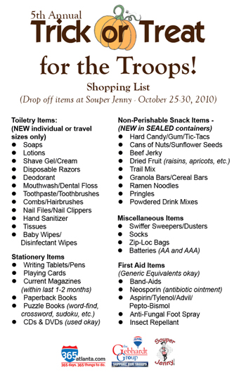 shopping-list-souper-jenny-trick-or-treat-for-the-troops-october-2010