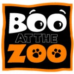 "#273 – Last Day for ""Boo at the Zoo"" at Zoo Atlanta This Year is Today – Sunday, October 31, 2010"