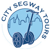 city-segway-tours-atlanta