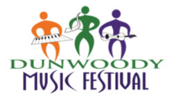 dunwoody-music-festival-atlanta-ga-october-2010
