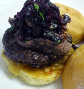 flip-burger-boutique-3655-roswell-road-atlanta-ga-venison-burger