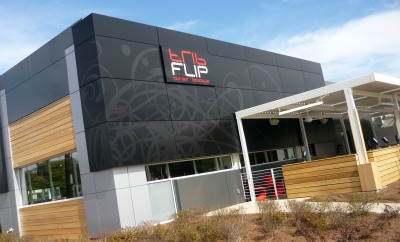 flip-burger-boutique-3655-roswell-road-atlanta-ga