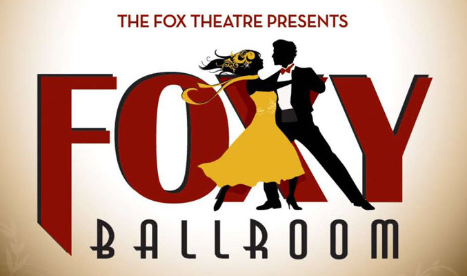 foxy-ballroom-fox-theatre-660-peachtree-street-ne-atlanta-ga-october-2010-logo