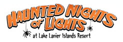 haunted-nights-of-lights-lake-lanier-islands-resort-atlanta-ga
